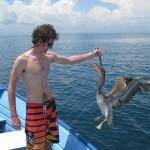 2010 Costa Rica 048