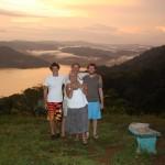 Costa Rica 2010 058